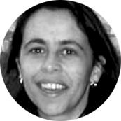 Célia Manaia